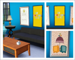 3_Sims_Paintings_IL