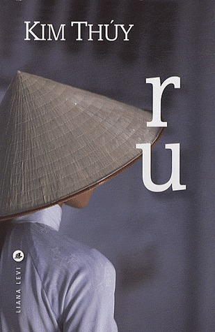Review: Ru by Kim Thuy