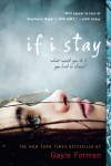 if_i_stay_gayle_forman