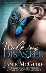 walking-disaster-jamie-mcguire