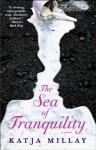 the_sea_of_tranquility_katja_millay