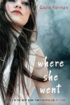 where_she_went_gayle_forman