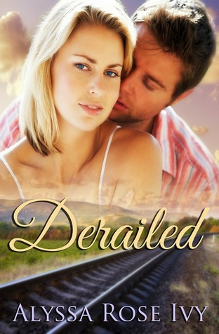 derailed_alyssa_rose_ivy