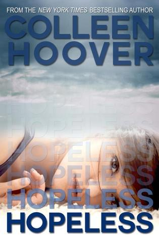 hopeless_colleen_hoover