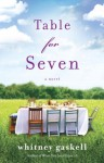 table_for_seven