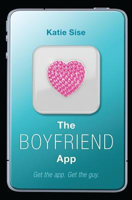 the_boyfriend_app_katie_sise