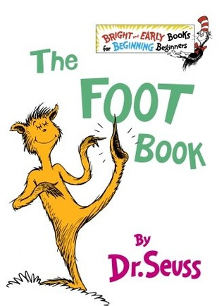 the_foot_book_seuss