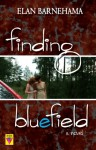 finding_bluefield_barnehama
