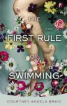 the_first_rule_of_swimming