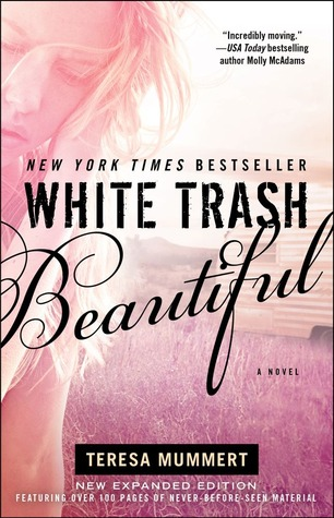 Review: White Trash Beautiful by Teresa Mummert
