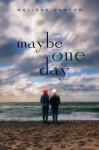 maybe_one_day