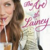 the_art_of_lainey