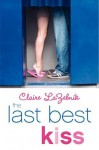 the_last_best_kiss
