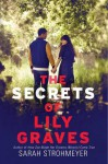 the_secrets_of_lily_graves