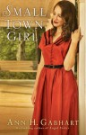 small_town_girl