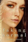 faking_normal