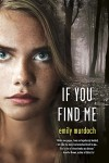 If_You_Find_me