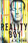 reality_boy_as_king