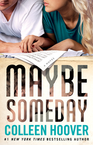 maybe_someday