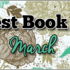 best_book_march