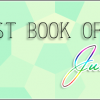 best_book_june