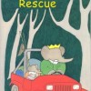 babars_rescue