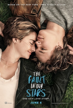 Fault_in_our_stars_movie