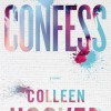 confess_colleen_hoover
