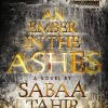 an_ember_in_the_ashes